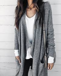 best 25 warm sweaters ideas on pinterest cozy sweaters