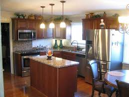 u shaped kitchen remodel ideas u shaped kitchen remodel ideas before and after homedesignlatest site