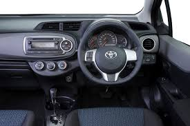 toyota yaris south africa price sa roadtests launch report 2012 toyota yaris