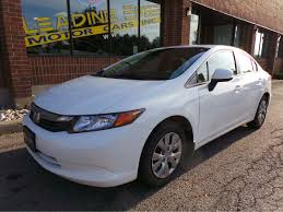 used honda civic for sale cambridge on cargurus
