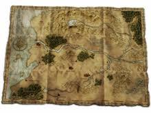 Exploration and quests edit