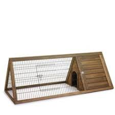 Guinea Pig Hutches And Runs For Sale Wooden Guinea Pig Hutches Sale Free Uk Delivery Petplanet Co Uk