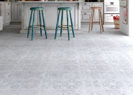 Grey Tile Laminate Flooring Laminate Flooring Traditional Tile