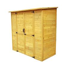 Lifetime Products Gable Storage Shed 6402 by Double Storage Sheds Lowe U0027s Canada