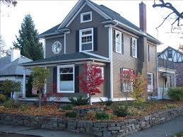 beautiful historic downtown home great roof vrbo