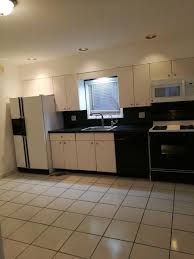 2 Bedroom Apartments For Rent In North Bergen Nj by 2 Bedroom Apartments For Rent In North Bergen Nj 1402 8th St 1