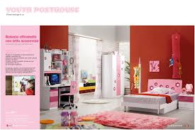 Teenage Bedroom Sets Interior Twin Girls Bedroom Furniture Teen Bedroom Sets