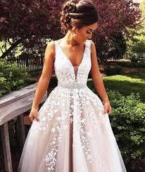 custom made wedding dress wedding dresses 2017 cheap wedding dress bridal dress tagged