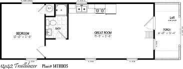 Cabin Designs And Floor Plans Cabin Floor Plans On Pinterest Small Cabins And Loversiq