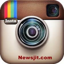 instragam apk instagram apk for android ios windows phone pc newsjit