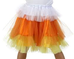 Candy Corn Halloween Costume 25 Candy Corn Costume Ideas Candy Corn
