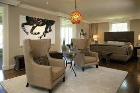 sitting chairs for bedroom sitting area furniture bedroom sitting room furniture bedroom