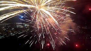 halloween city strongsville ohio best independence day fireworks this july 4th in cleveland akron axs