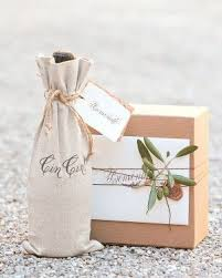 Wedding Gift Destination Wedding 98 Best Welcome Bags Images On Pinterest Gifts Wedding And Marriage
