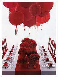 valentines party decorations 2012 s day party planning ideas