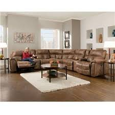 Reclining Sectional Sofas by Reclining Sectional Sofas Memphis Tn Southaven Ms Reclining