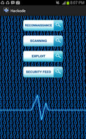anmap apk 10 best hacking apps for android to do anything