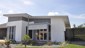 innova facades u0026 linings house facades exterior cladding