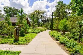 Villas At Wilderness Lodge Floor Plan by Copper Creek Villas And Cabins At Disney U0027s Wilderness Lodge