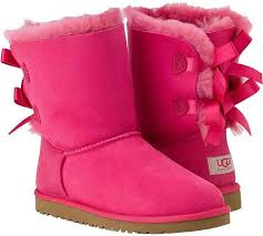 ugg boots sale in leeds 79 best wedding shoes images on marriage shoes and