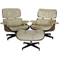 Herman Miller Lounge Chair And Ottoman by Herman Miller Lounge Chairs 158 For Sale At 1stdibs