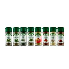 Spice Rack Mccormick Mccormick Herbs U0026 Spices Chicken Seasoning 58g 11street Malaysia