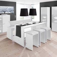 cuisine avec table ikea deco cuisine affordable gallery of deco cuisine