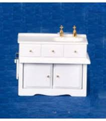 dollhouse furniture kitchen 1 inch scale miniature dollhouse kitchen furniture and kitchen