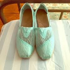 wedding shoes toms women s toms wedding shoes on poshmark