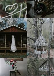 maryville tn wedding the barn at wildwood springs anna and