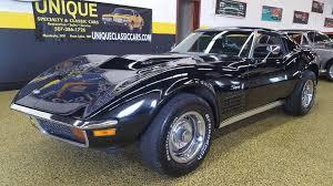 corvette specialties mn 1972 chevrolet corvette for sale 1988536 hemmings motor