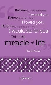 Quotes On The Love Of God by I Read This For The First Time When I Was 4 Months Pregnant With