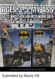 Batman Meme Creator - 25 best memes about memes memes meme generator