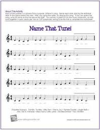 best 25 music worksheets ideas on pinterest music theory