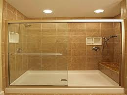 home depot bathroom tiles ideas things you should about bathroom tile ideas