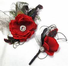 Prom Corsages And Boutonnieres The 18 Best Images About Prom On Pinterest Corsage And
