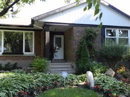 adding a porch to house home design ideas idolza