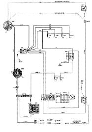volvo wiring diagram 1996 850 1996 volvo 850 wiring diagrams pdf
