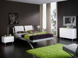 Good Colors For The Bedroom - bedroom color schemes the unique good colors for bedrooms home