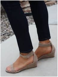 Comfortable Stylish Work Shoes Best 25 Comfortable Fashion Ideas On Pinterest Winter Fashion