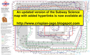 Map Of Nyc Subway System by Blog About Infographics And Data Visualization Cool Infographics