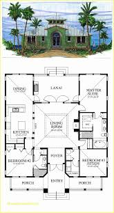 create house plans create house floor plans inspirational design design a house plan