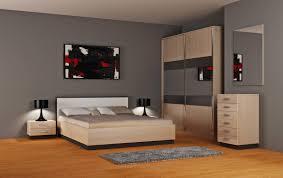 Schlafzimmer Deko Licht 41 Master Schlafzimmer Mit Licht Holz Etagen U2013 Home Deko