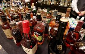 what to buy for new year saturday is the last day to buy liquor in before new year s