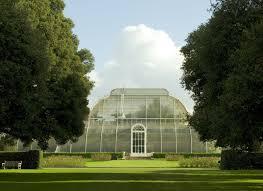 botanic gardens kew opinions on royal botanic gardens kew royal