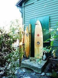 326 best u0027 u0027 u0027outdoor shower u0027 u0027 u0027 images on pinterest outdoor
