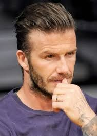 171 best medium mens hairstyles images on pinterest haircuts for