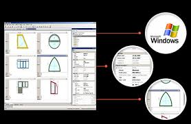 Wood Design Software Freeware by Home Ra Workshopra Workshop Innovating Window U0026 Door Design