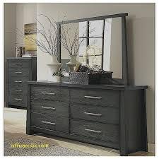Gray Bedroom Dressers Dresser New Gray Bedroom Dressers Gray Bedroom Dressers