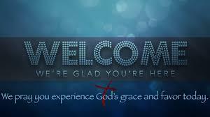 welcome slide glc 001 gracelife church of lincoln ca 671 east